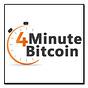 4 Minute Bitcoin Show