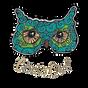 Cosmic Owl Newsletter