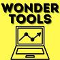 Wonder Tools