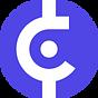 CryptoAdvisor.Club