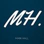 Mark Hall - Essays On Tech, Business & Innovation