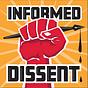 INFORMED DISSENT by Jeffrey Billman