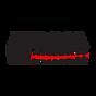 Atoosa Unedited