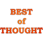 Best of Thought Leadership