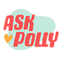 Ask Polly