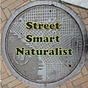 Street Smart Naturalist: Notes on People, Place, and the PNW