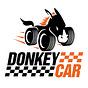 Donkey Car Newsletter
