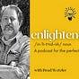 Enlightened-ish with Brad Wetzler