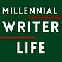 Millennial Writer Life