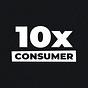 10x Consumer