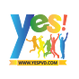 YESpvd's Newsletter