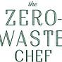 Anne-Marie Bonneau aka Zero-Waste Chef