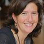 Julie Zuckerman's Monthly Author Newsletter