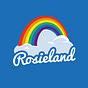 Rosieland