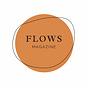 .flows magazine