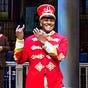 The Broadway Maven's Weekly Blast