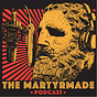 The MartyrMade Substack