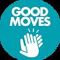 Good Moves, par Behaven