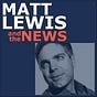 Matt Lewis & the News(letter)