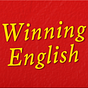 Winning English