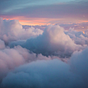 CloudFilter - Frederic's personal blog/newsletter