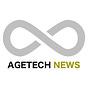 Agetech News