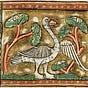 Grey Goose Chronicles
