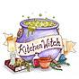 KitchenWitch