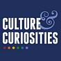 Culture & Curiosities