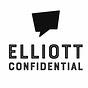Elliott Confidential