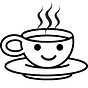 CAFÉ ANNE