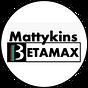 Mattykins' Newsletter