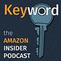 The Amazon Insider