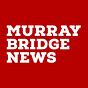 Murray Bridge News