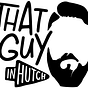 That Guy in Hutch