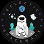 Eclectic Spacewalk