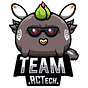 RCTech's Newsletter