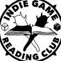 IGRC Newsletter