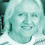 Deborah Butler on Power and Freedom