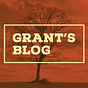 Grant's Blog