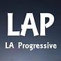 LA Progressive