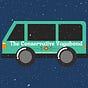 The Conservative Vagabond