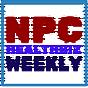 NPC Healthbiz Weekly