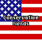 Conservative Nerds