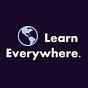 Learn Everywhere