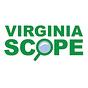 Virginia Political Newsletter