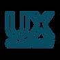 UX Glasgow