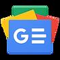 SEO for Google News