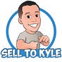 KyleBuysHouses's Newsletter