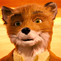 Mr. Fox's Plan